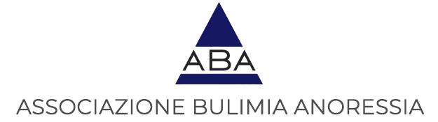 ABA - Associazione Bulimia Anoressia